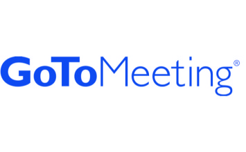 GoToMeeting – Conferences In The Comfort Of Your Home