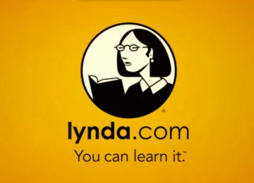 Lynda.com makes it easy to learn skills on-demand with unlimited access to online learning, expert led courses