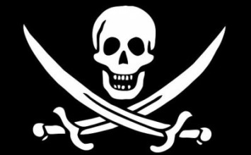 The Stop Online Piracy Act: A Byproduct of the Communications Industry's Fear of Change
