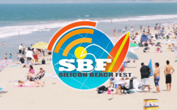 Silicon Beach Fest 2012 — Angel Pitch Day