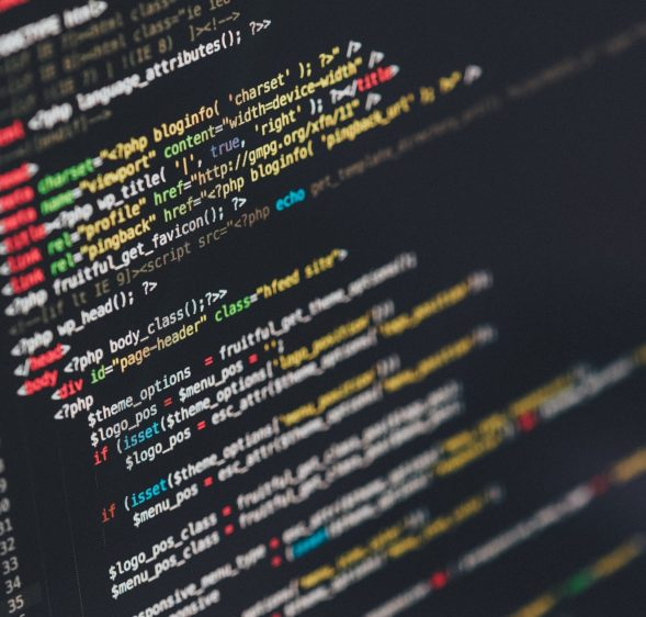 15 Best Online Places You Can Learn How to Code (some are FREE)