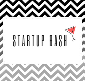 Schmoozd's First Annual StartupBash Event